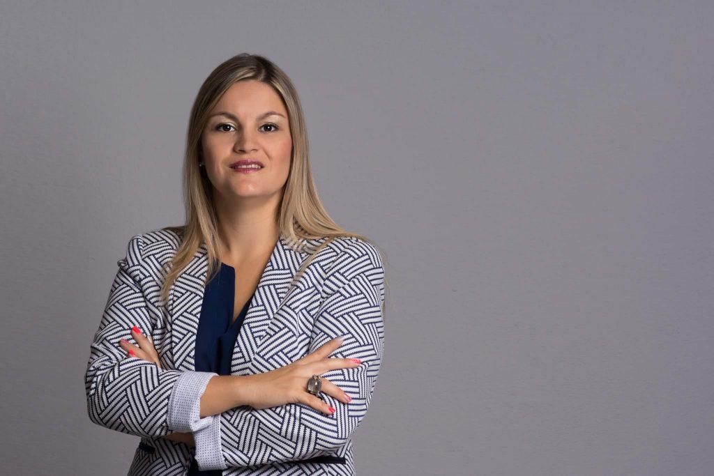 Catarina Nunes Advogados